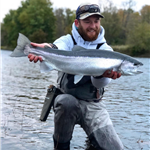 Christian Steelhead (003)