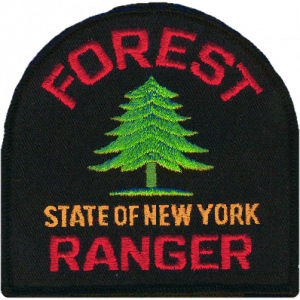 new-york-forest-ranger